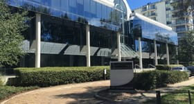 Offices commercial property for lease at 103 Northbourne Avenue Turner ACT 2612