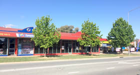 Shop & Retail commercial property for lease at Unit 1A-2/300 Anketell Street Greenway ACT 2900