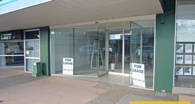 Shop & Retail commercial property for lease at 260 Oxley Ave Margate QLD 4019