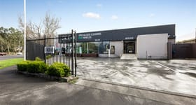 Factory, Warehouse & Industrial commercial property for lease at 388-396 Dynon Road West Melbourne VIC 3003