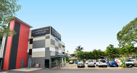 Offices commercial property sold at Suite 33/13 Norval Court Maroochydore QLD 4558