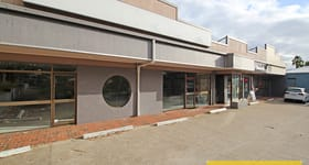 Shop & Retail commercial property for lease at 1&2/80 Loudon Street Sandgate QLD 4017