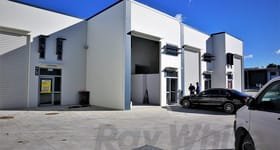 Offices commercial property sold at 9/35 Hugo Place Mansfield QLD 4122