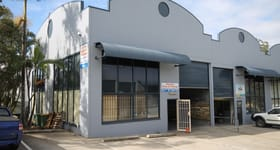 Industrial / Warehouse commercial property for lease at 1/20-22 Enterprise Street Cleveland QLD 4163
