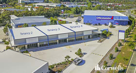 Medical / Consulting commercial property for lease at 4 Page Court Nerang QLD 4211