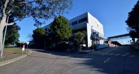 Offices commercial property for lease at 44 Wharf Road West Ryde NSW 2114