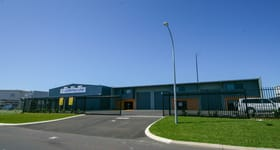 Offices commercial property for lease at 31B Shanahan Road Davenport WA 6230