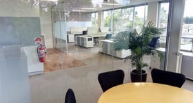 Medical / Consulting commercial property for lease at 1 Chaplin Drive Lane Cove NSW 2066