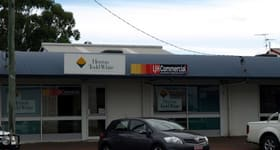 Offices commercial property for lease at 22b Bowen Street Roma QLD 4455
