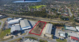 Development / Land commercial property for lease at 237 Barrington Street Bibra Lake WA 6163