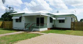 Offices commercial property for lease at 19 Patrick Street Aitkenvale QLD 4814
