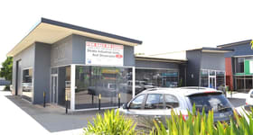 Retail commercial property for lease at 1/189 Anzac Avenue Harristown QLD 4350