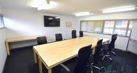 Offices commercial property for lease at 3/239A Murray Road Preston VIC 3072