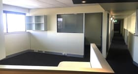 Offices commercial property leased at 1/973 Fairfield Road Moorooka QLD 4105