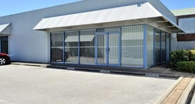 Retail commercial property for lease at 6, 7 Cessnock Way Rockingham WA 6168