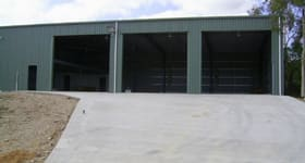 Factory, Warehouse & Industrial commercial property for lease at 13 Dennis Street Boyne Island QLD 4680