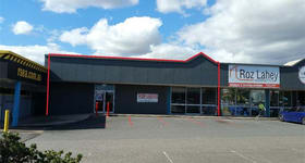 Shop & Retail commercial property for lease at 5/1102 Beaudesert Road Acacia Ridge QLD 4110