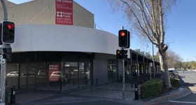 Shop & Retail commercial property for lease at Shop 10/189 Baylis Street Wagga Wagga NSW 2650