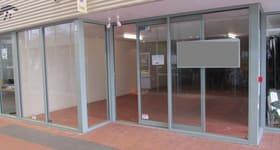Offices commercial property for lease at Shop 5 Hervey Bay Marina Urangan QLD 4655