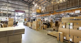 Factory, Warehouse & Industrial commercial property for lease at 6-8 Vickers Street Sebastopol NSW 2666