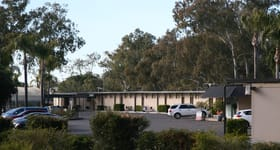 Hotel / Leisure commercial property for lease at 2 Webb Avenue Moree NSW 2400