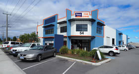 Offices commercial property for lease at 5/54 Buckingham Drive Wangara WA 6065