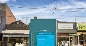 Offices commercial property for lease at 637 Camberwell Road Camberwell VIC 3124