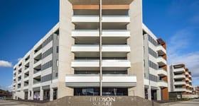 Shop & Retail commercial property for lease at Ground  Unit 85/162 Flemington Road Harrison ACT 2914