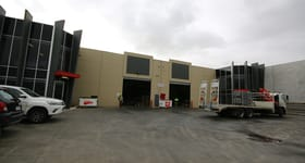 Industrial / Warehouse commercial property for lease at 2/131 Proximity Drive Sunshine VIC 3020