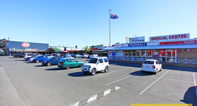 Medical / Consulting commercial property for lease at 18 Kremzow Road Brendale QLD 4500