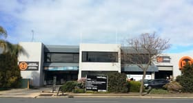 Offices commercial property for lease at Level 1/Level 1 158-160 Richmond Road Marleston SA 5033