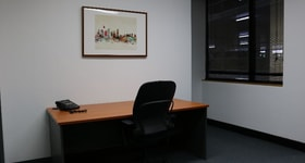 Serviced Offices commercial property for lease at 17/85 Macquarie Street Hobart TAS 7000