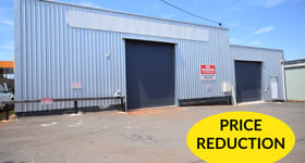 Factory, Warehouse & Industrial commercial property for lease at 2 Avoca Street South Toowoomba QLD 4350
