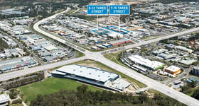 Factory, Warehouse & Industrial commercial property for lease at 7 Taree Street Burleigh Heads QLD 4220