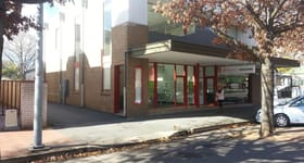 Offices commercial property for lease at Unit  1/272 Crawford Street Queanbeyan NSW 2620