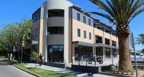 Offices commercial property for lease at Tenancy 2, 804 Heidelberg Road Alphington VIC 3078
