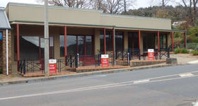 Medical / Consulting commercial property for lease at VIC