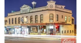 Offices commercial property for lease at New Farm QLD 4005