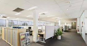 Offices commercial property for lease at 8 Scholar Dr Bundoora VIC 3083