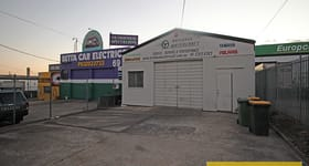 Factory, Warehouse & Industrial commercial property sold at 71 Snook Street Clontarf QLD 4019