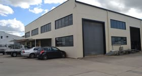 Showrooms / Bulky Goods commercial property for lease at 1113 Kingsford Smith Drive Eagle Farm QLD 4009