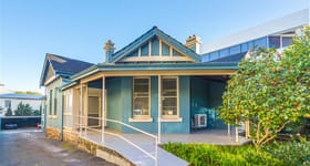 Offices commercial property sold at 33 Ventnor Avenue West Perth WA 6005