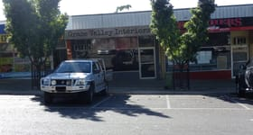 Retail commercial property for lease at 8/2 Union Road Wandin North VIC 3139