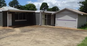 Shop & Retail commercial property for lease at 226 Geddes Street - Tenancy 2 (LE) South Toowoomba QLD 4350
