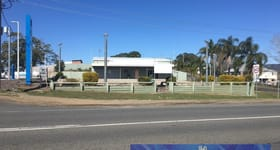 Showrooms / Bulky Goods commercial property for lease at Kilcoy QLD 4515