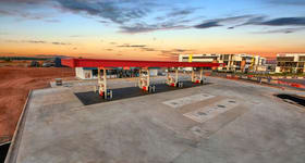 Other commercial property for lease at Stuart Highway Berrimah NT 0828