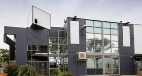 Retail commercial property for lease at 366 - 368 Boundary Road Dingley Village VIC 3172