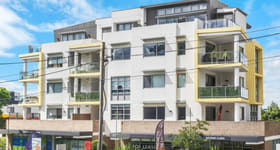Shop & Retail commercial property for lease at G07/169-177 Mona Vale Road St Ives NSW 2075