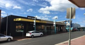 Offices commercial property for lease at Shop 2/4-22 Wilmot Street Burnie TAS 7320