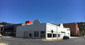 Offices commercial property for lease at 57 Wilmot Street Burnie TAS 7320